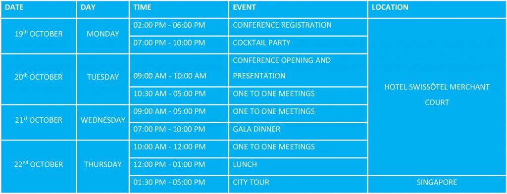 Conference_Agenda-1024x392