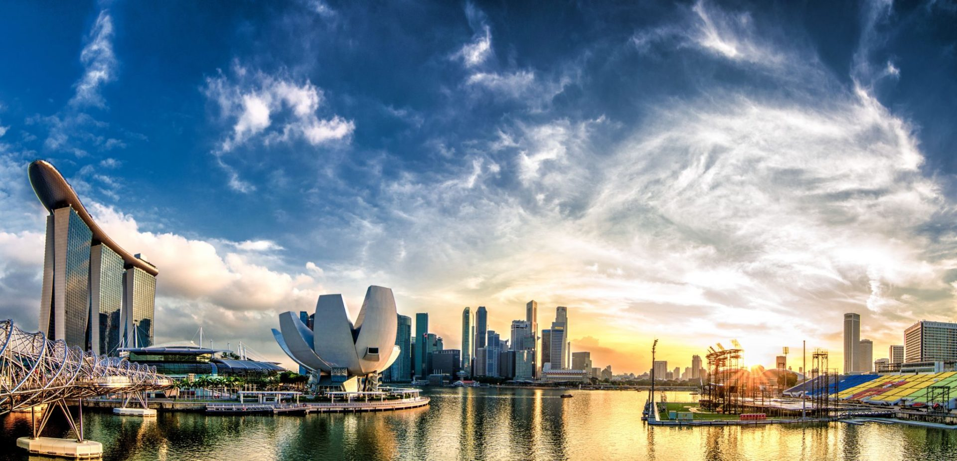 Singapore-2048x987