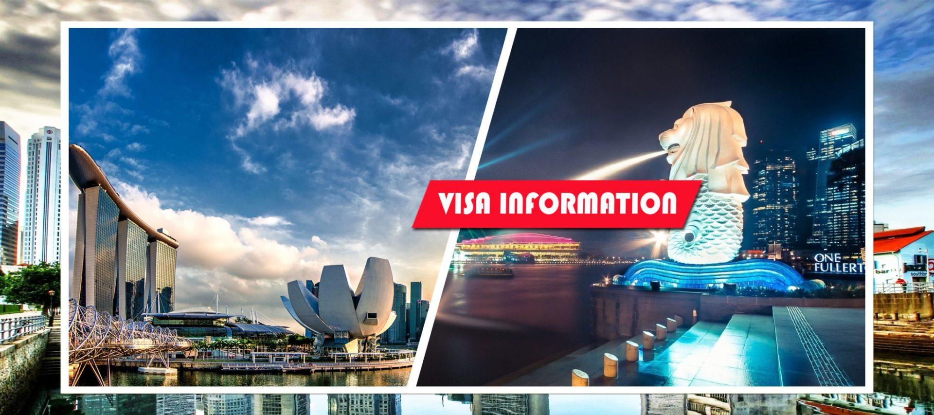 Visa-info_PLN_2020-2048x910