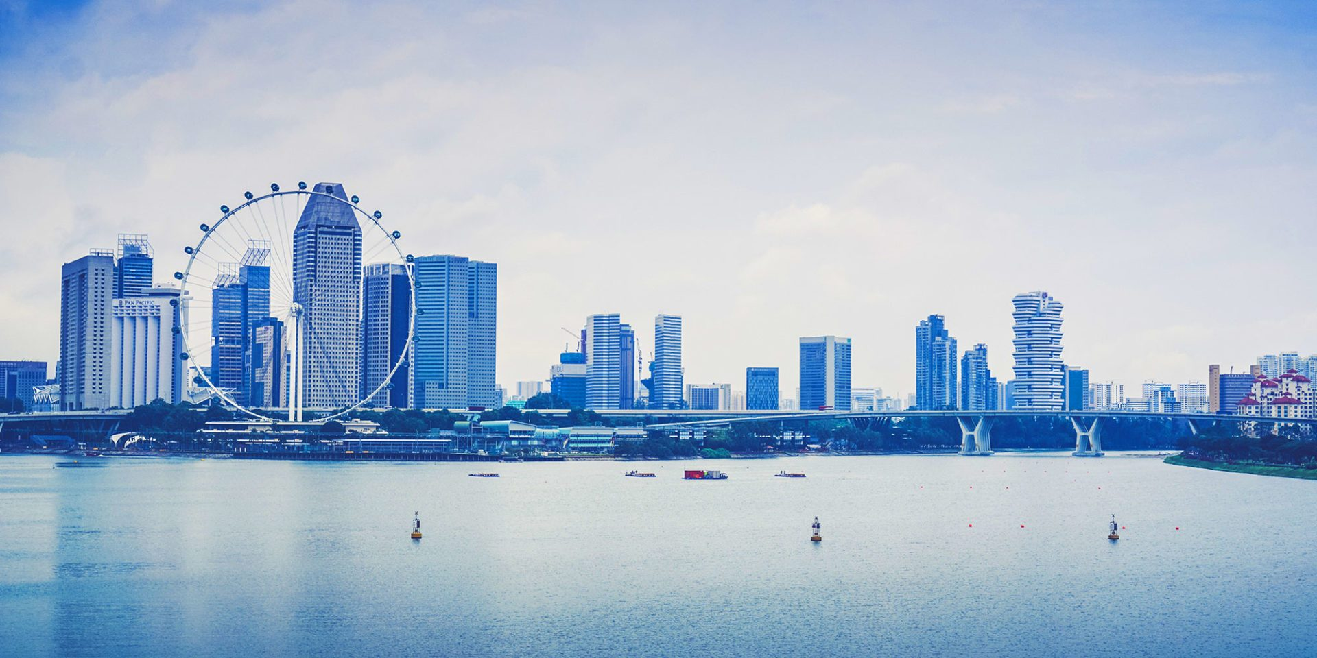 singapore-bluish